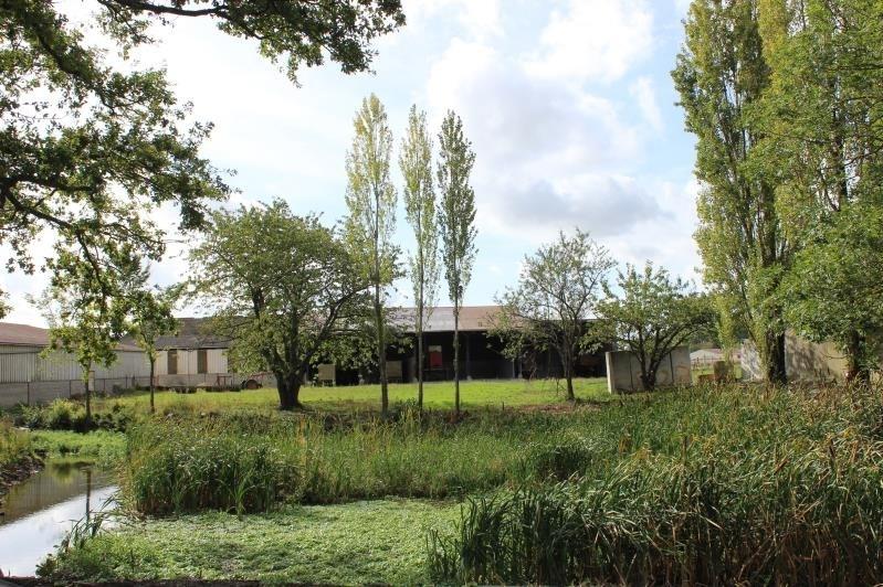 Sale house / villa La ferte gaucher 397000€ - Picture 7