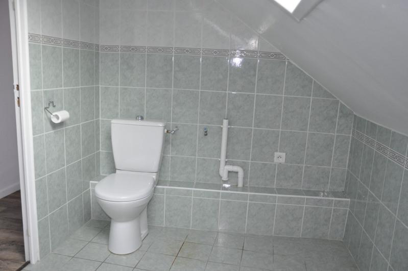 Rental apartment Voisins-le-bretonneux 705€ CC - Picture 4