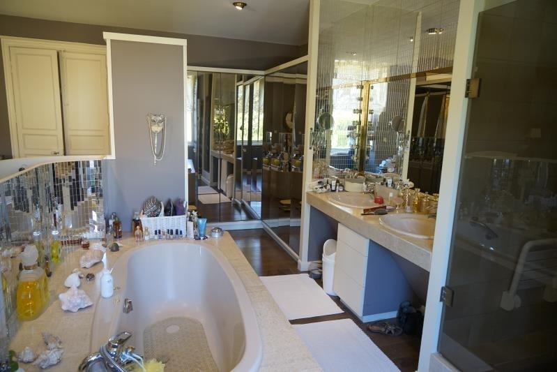 Vente maison / villa St hilaire 468000€ - Photo 7