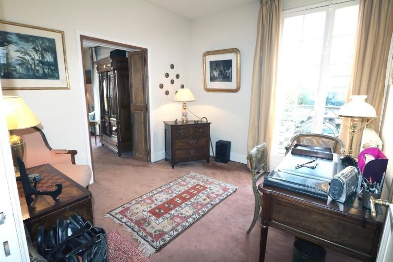 Deluxe sale house / villa Versailles 1394000€ - Picture 6