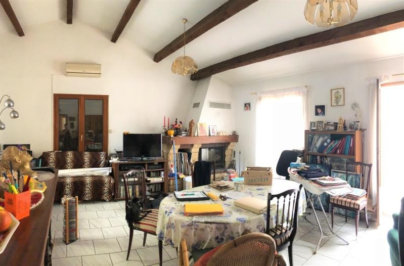 Vente maison / villa Torreilles 210 000€ - Photo 2