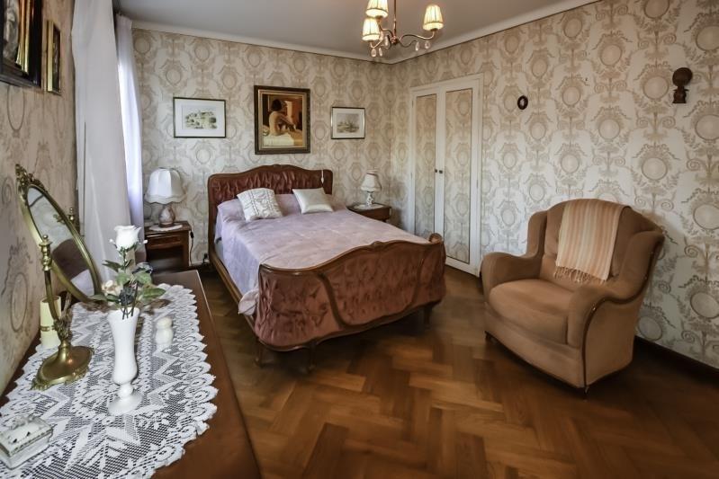 Vendita casa Le sequestre 220000€ - Fotografia 6