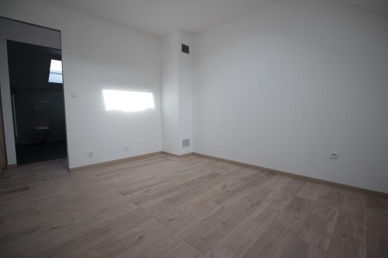 Sale house / villa La roche sur foron 375000€ - Picture 6