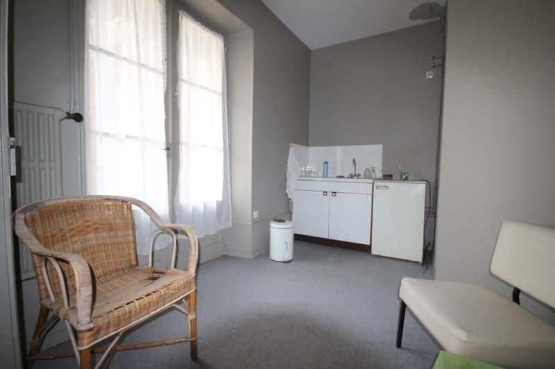 Sale apartment Aix les bains 252000€ - Picture 5
