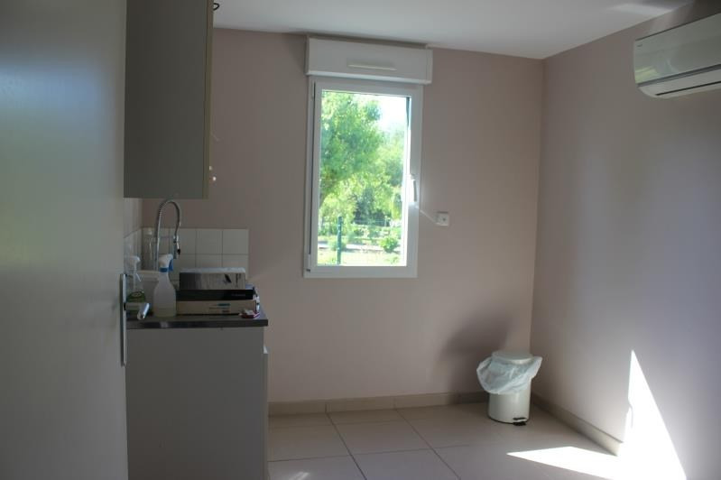 Location local commercial Allogny 840€ HT/HC - Photo 8