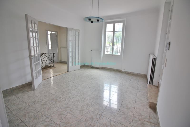 Vente maison / villa Grasse 420000€ - Photo 12