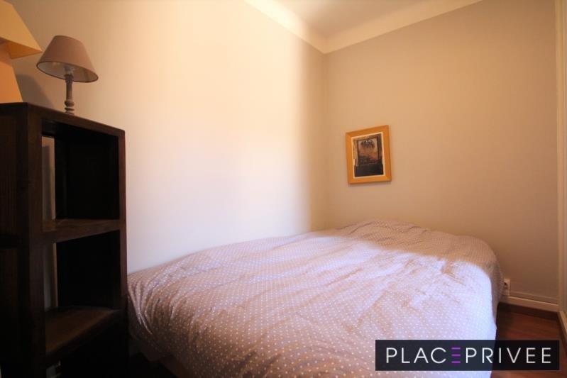 Alquiler  apartamento Nancy 580€ CC - Fotografía 3