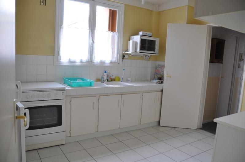 Vente appartement Soissons 117000€ - Photo 2