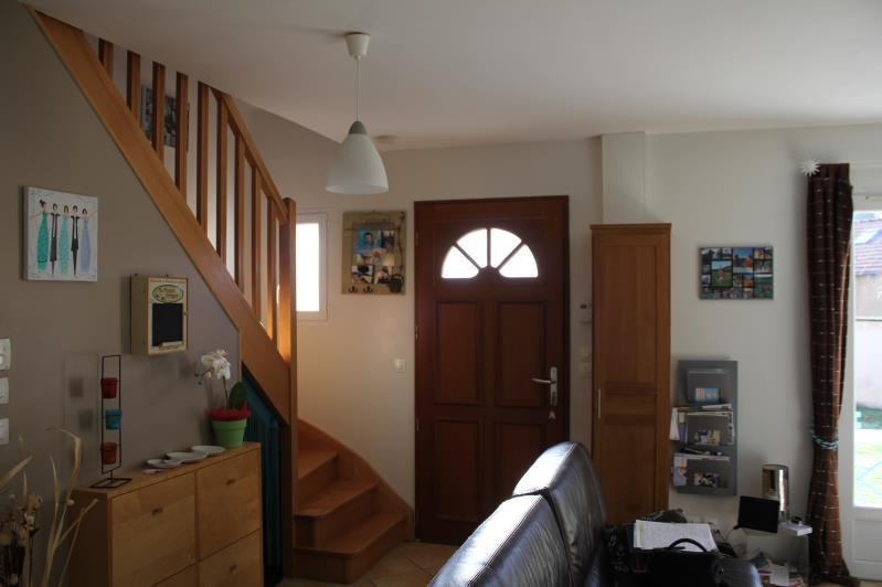 Revenda casa Maintenon 245900€ - Fotografia 6