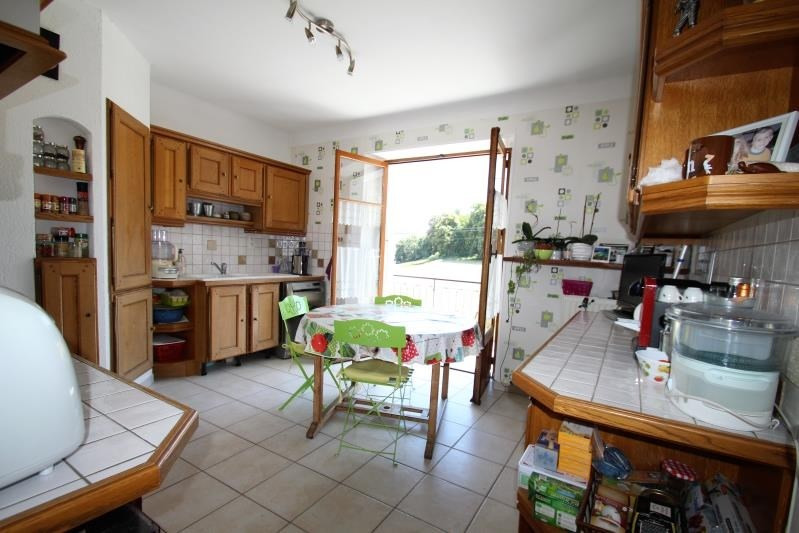 Vendita appartamento La ravoire 198000€ - Fotografia 2