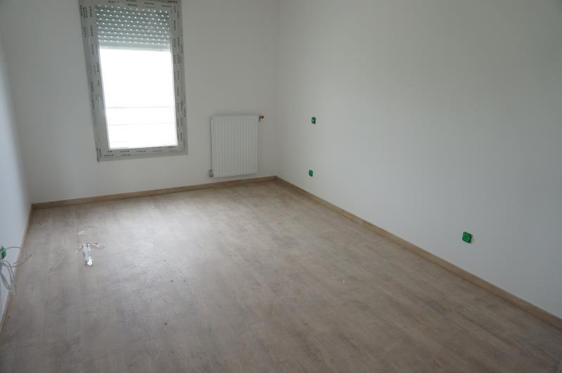 Vente appartement Castanet tolosan 258500€ - Photo 4