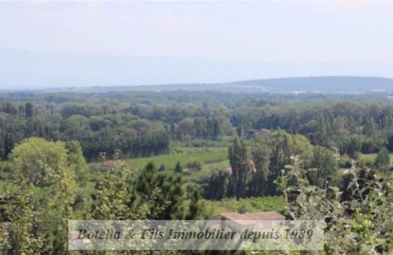 Verkoop van prestige  huis Villeneuve les avignon 936000€ - Foto 15