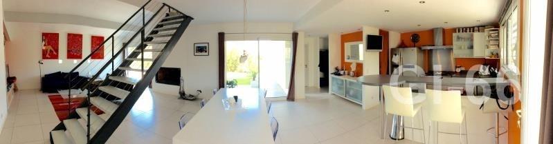 Location maison / villa St cyprien 1325€ CC - Photo 2