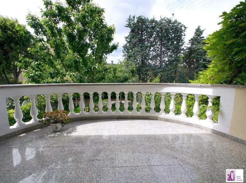 Vente maison / villa Cachan 749000€ - Photo 3