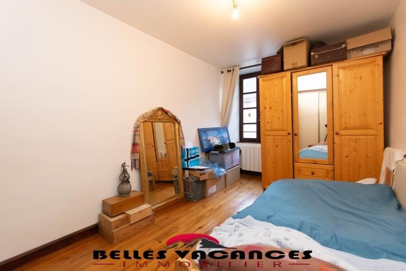 Investment property building Arreau 294000€ - Picture 8