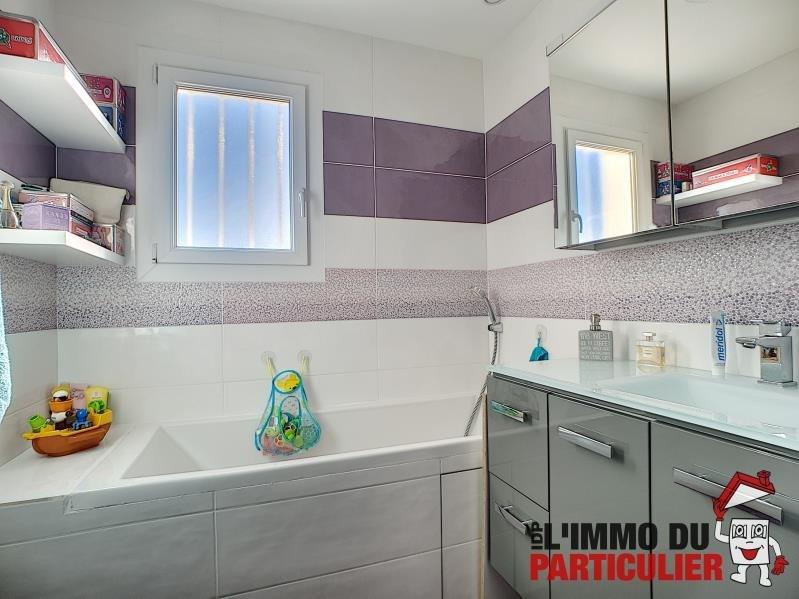 Vente maison / villa Vitrolles 399000€ - Photo 6