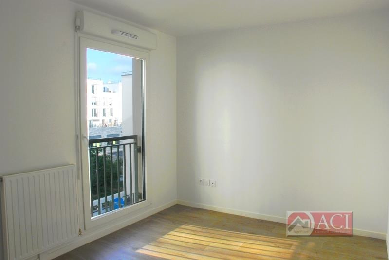 Vente appartement Montmagny 160500€ - Photo 3