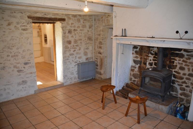 Vente maison / villa Rignac 240000€ - Photo 5