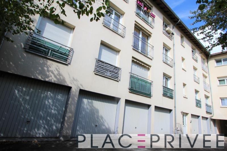Vente immeuble Neuves maisons 970000€ - Photo 2