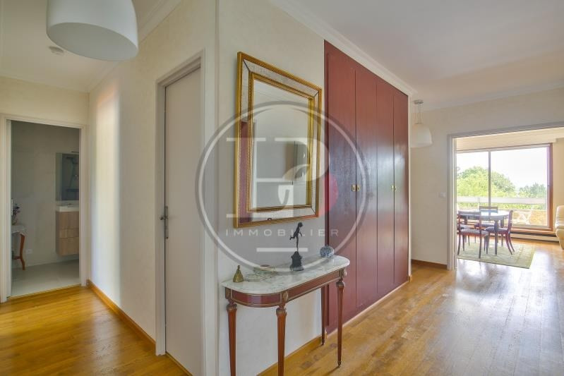 Vente appartement Mareil marly 389 000€ - Photo 1
