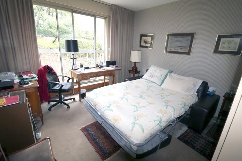Vente appartement Versailles 680000€ - Photo 9