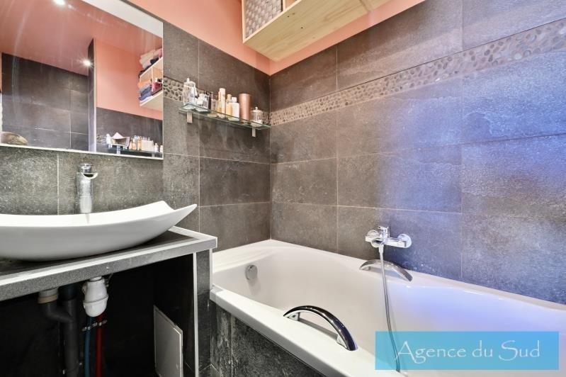 Vente appartement Marseille 6ème 276000€ - Photo 7
