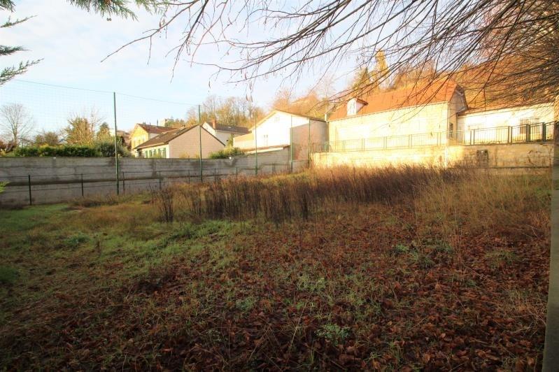Vente terrain Carrieres sur seine 635000€ - Photo 3