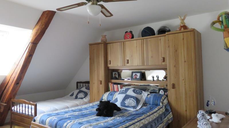 Vente maison / villa Artannes sur indre 273000€ - Photo 6