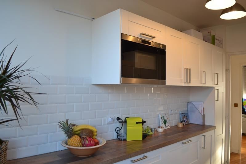 Vente appartement Marly le roi 308 500€ - Photo 6
