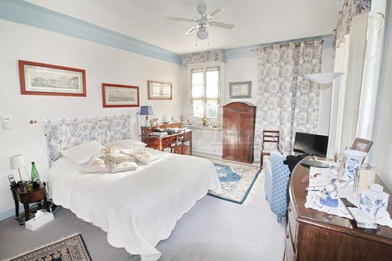 Deluxe sale house / villa Biarritz 985000€ - Picture 4