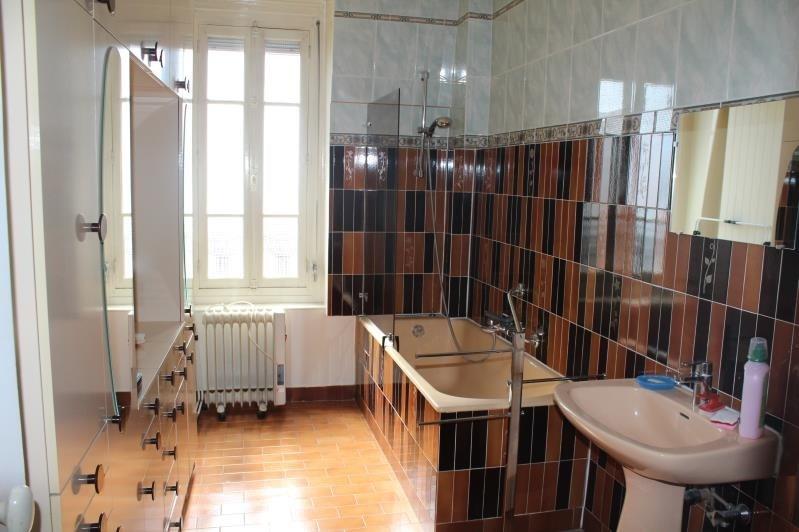 Vente appartement Asnieres sur seine 420000€ - Photo 5