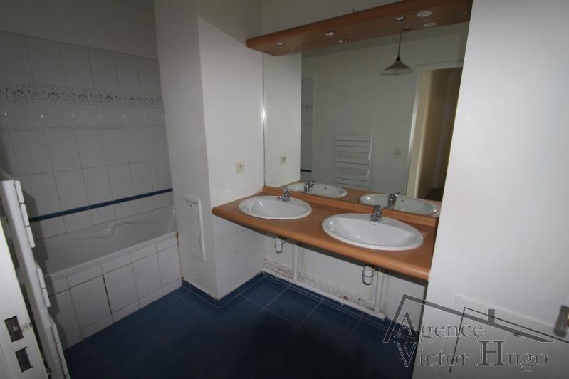 Vente appartement Rueil malmaison 405000€ - Photo 5