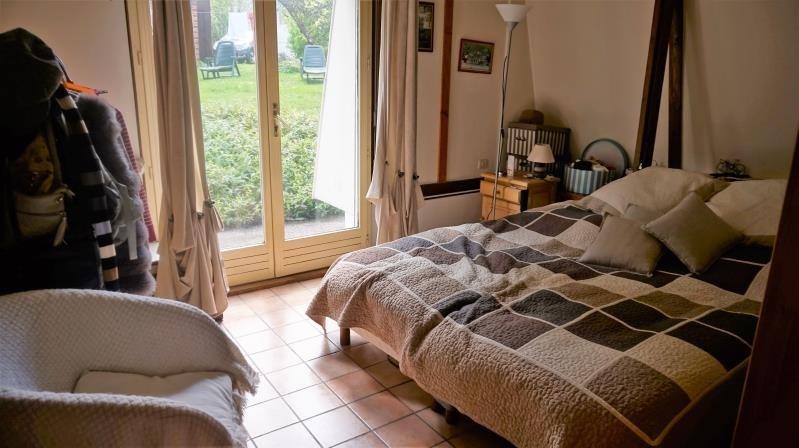 Vendita casa Dammartin en serve 260000€ - Fotografia 10