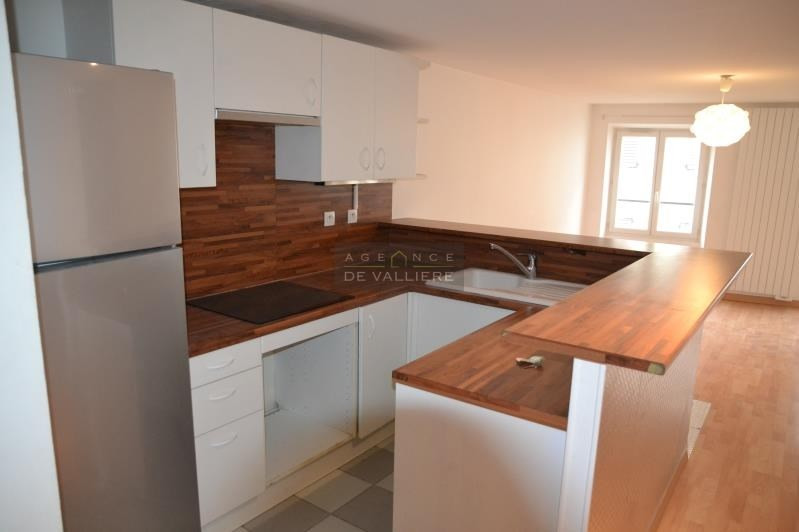 Vente appartement Rueil malmaison 390 000€ - Photo 3