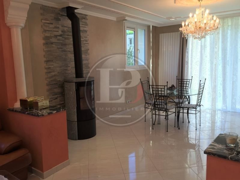 Venta  casa St germain en laye 889000€ - Fotografía 2