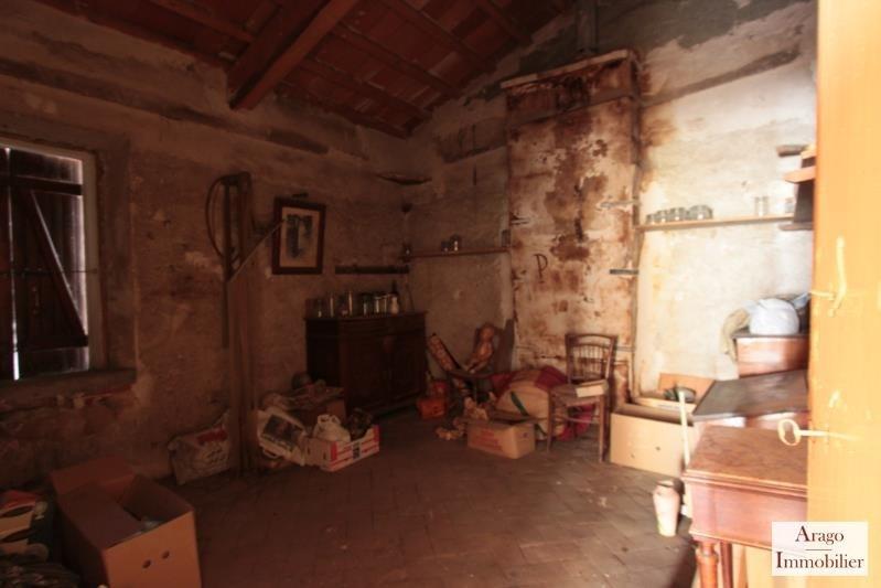 Vente maison / villa Rivesaltes 91400€ - Photo 9