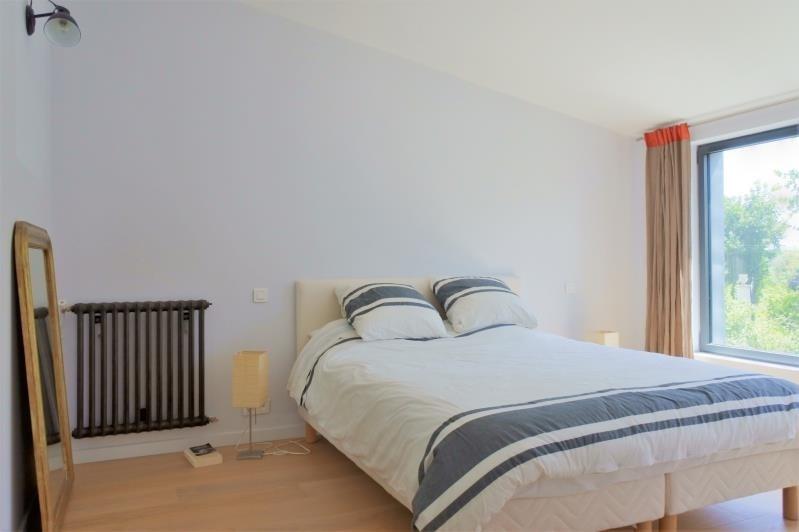 Vente de prestige maison / villa Garches 1130000€ - Photo 8