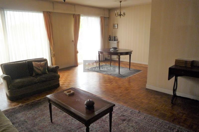 Sale apartment Rueil malmaison 490000€ - Picture 3