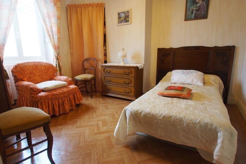 Vente maison / villa Le mans 169200€ - Photo 8