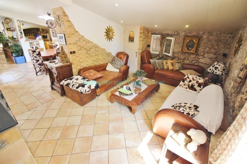 Vente de prestige maison / villa Peymeinade 995000€ - Photo 15