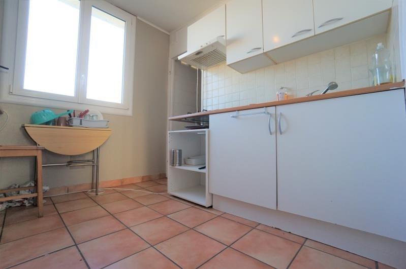 Vente appartement Le mans 61500€ - Photo 2