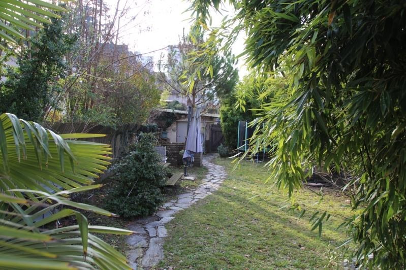 Sale house / villa Chambery 266 700€ - Picture 4