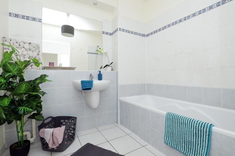 Vente appartement Canet en roussillon 160000€ - Photo 5
