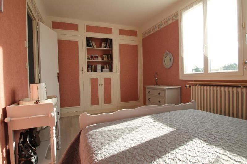 Sale house / villa Bois-le-roi 320000€ - Picture 8
