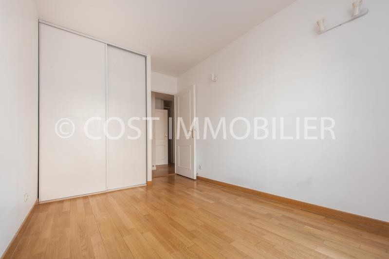Vente appartement La garenne colombes 479 000€ - Photo 7