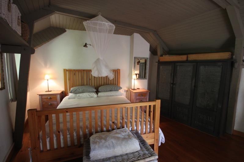 Sale house / villa Viala du tarn 75000€ - Picture 5