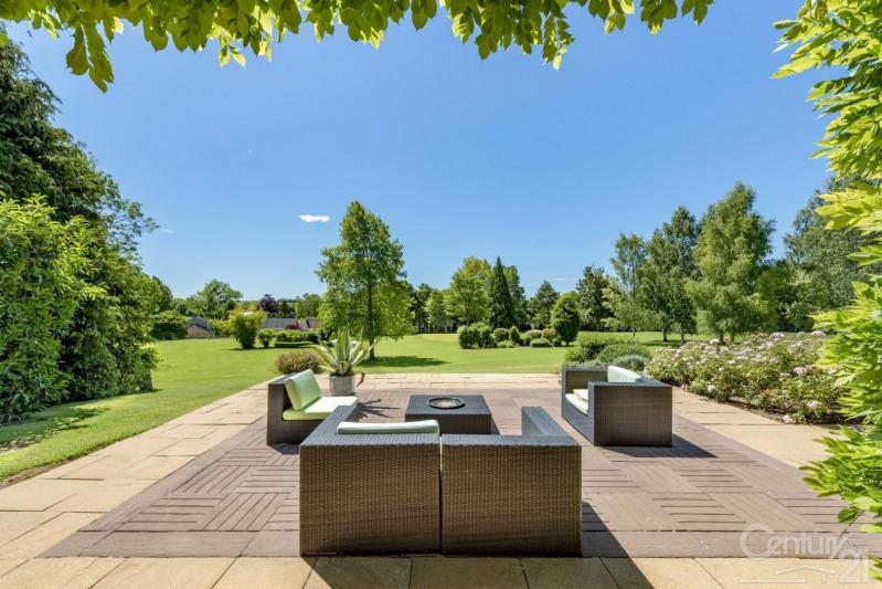 Verkauf von luxusobjekt haus Ste croix grand tonne 555000€ - Fotografie 4