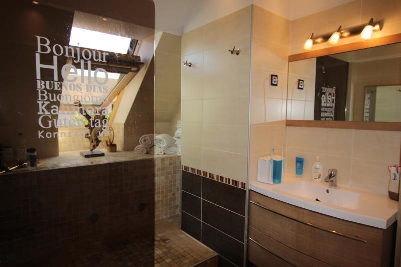 Sale house / villa La queue en brie 720000€ - Picture 9