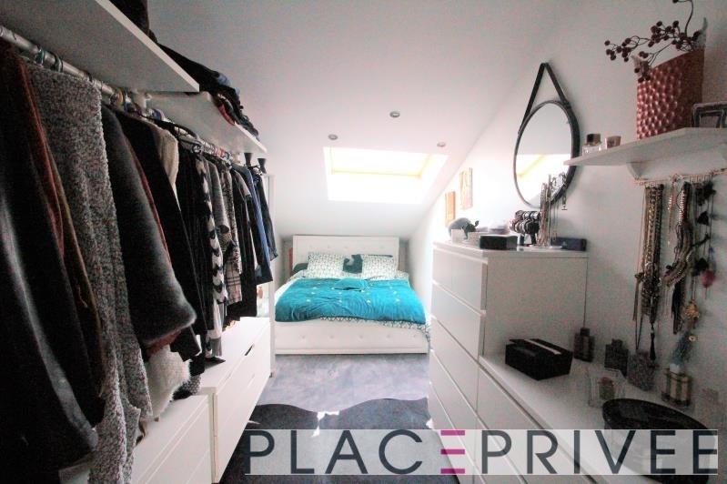 Sale apartment Nancy 266000€ - Picture 6
