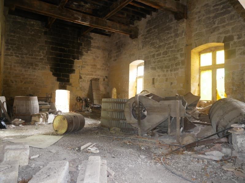 Vente maison / villa Puissalicon 212000€ - Photo 4